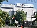 ASDP Indonesia Ferry - panoramio.jpg