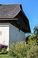 AT-39486 Bauernhaus, Gaggl-Hube, Trabenig 35.jpg