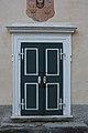 AT-81556 und 34186 Schloss Damtschach 038.jpg
