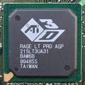 ATI Rage LT Pro AGP.png