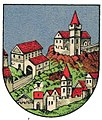 AUT Dürnstein COA.jpg
