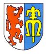AUT Langschlag COA.png
