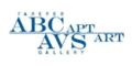 AVSart Gallery logo.png