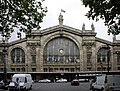 AX Gare du Nord 20080716.jpg