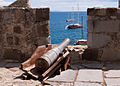 A Canon from Bodrum Castle.jpg