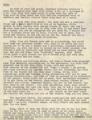 A Carta enviada anonimamente pelo FBI para Martin Luther King que o Coagiria ao suicídio.png