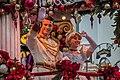 A Christmas Fantasy Parade (35661823605).jpg