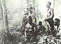 A Company 2 NGIB at Gisanamba July 1945 (AWM image 044435).JPG