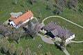 A Kovács-kúria fényképe a levegőből.jpg