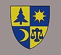 A Musulin családi címer.jpg