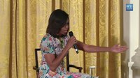 File:A Q&A with the First Lady on Take-Our-Daughters-and-Sons-to-Work-Day at the White House.webm