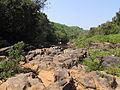 A Stream near Panathur Kasargod.JPG