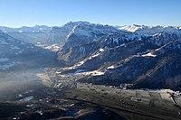 A Swiss Mountain Village (12137111955).jpg