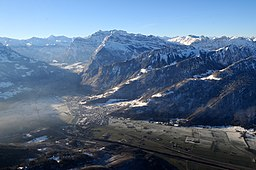 A Swiss Mountain Village (12137111955).jpg