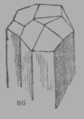 A Treatise on Geology, figure 86.png