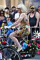 A bike full of flowers (9178133963).jpg