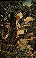 A child's garden of verses (1905) (14762532294).jpg