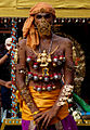 A day of devotion – Thaipusam in Singapore (4316832036).jpg