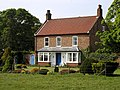 A farm - geograph.org.uk - 9403.jpg