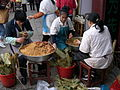 A picture from China every day 050.jpg