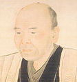A portrait of Ohashi Tanga 大橋淡雅像.jpg
