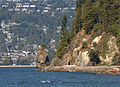 A walk around Stanley Park.jpg