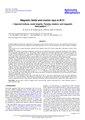 Aa36481-19.pdf