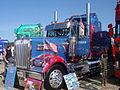 Aa haydock2009 decorated truck 01.jpg