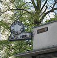 AachenLuetzowstrasse 9306.jpg