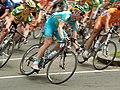 Aaron Kemps 2007SunTour Stage7 3.jpg