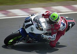 Aaron Slight 1993 Suzuka 8H.jpg
