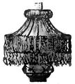 Abażur, ilustracja do hasła w Słowniku ilustrowanym języka polskiego M. Arcta.png