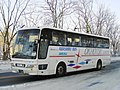 Abashiri bus Ki022C 0327.JPG