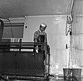Abattoirs CNRZ 1960 Cliché Jean Joseph Weber-25.jpg
