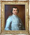 Abbé Fyot comte de Bosjean.jpg