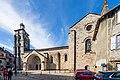 Abbatiale Saint-Pierre de Beaulieu-sur-Dordogne-2196.jpg
