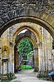 Abbaye Notre-Dame d'Orval.jpg