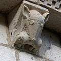 Abbaye d'Arthous-Le loup et la brebis-20190208.jpg