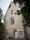 Abbaye de Bonport2.jpg