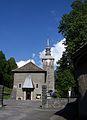 Abbaye de Sixt -2.JPG