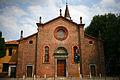 Abbazia di Casoretto Milano Esterno.jpg