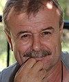 Abdellatif Abdelhamid.jpg