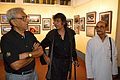 Abhoy Nath Ganguly - Wasim Kapoor - Biswatosh Sengupta - Photographic Association of Dum Dum - Group Exhibition - Kolkata 2013-07-29 1187.JPG
