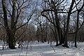 Abruka, 93826 Saare maakond, Estonia - panoramio (1).jpg