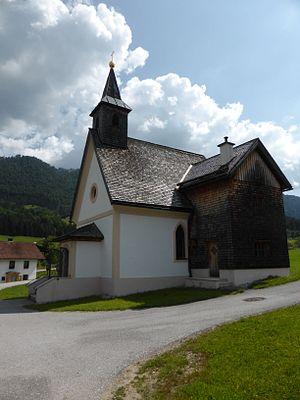 Abtenau (Kapelle Herz Jesu-7).jpg