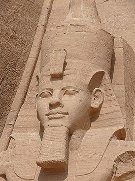 Abu Simbel 008.jpg