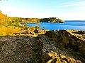 Acadia National Park (8111091965).jpg