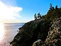 Acadia National Park (8111094252).jpg