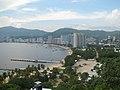 Acapulco MexiAca14.jpg
