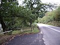 Access path to River Don - geograph.org.uk - 978763.jpg